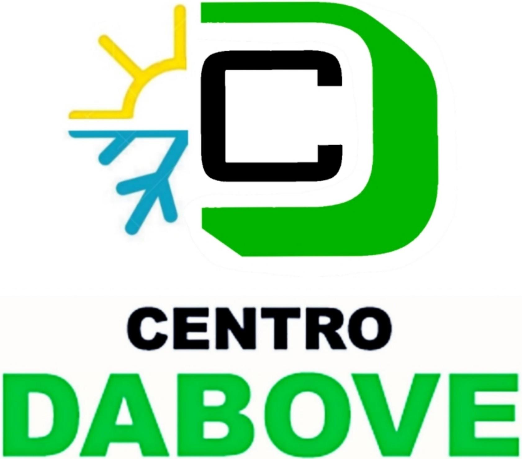 Centro DABOVE Genova